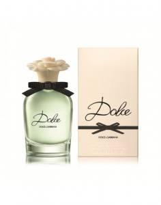 Туалетная вода Dolce Dolce&Gabbana