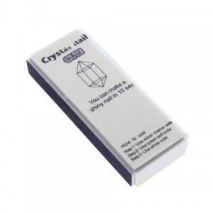 Полировочный баф Cristal nail