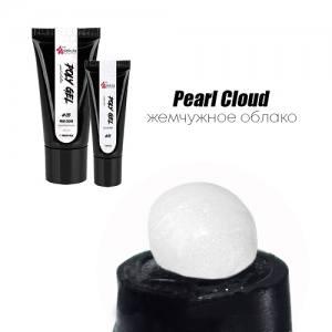 Полигель Molekula Poly gel №05 pearl cloud (жемчужное облако)