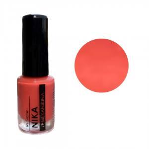 Фольга для дизайна Beauty nail №4