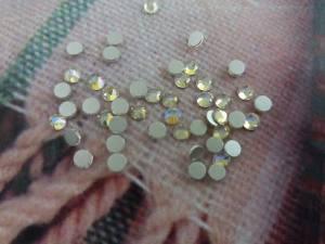 Стразы для ногтей  Star Diamant 100шт