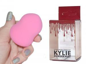 Спонж Kylie (Кайли)
