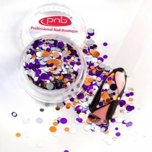 Камифубуки (конфетти) PNB 11