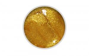 Гель-паста DIS nails 5г №12 золото