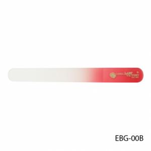 Стеклянная пилка Lady Victory EBG-00B