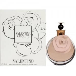 "Туалетная вода Valentino ""Valentina"""