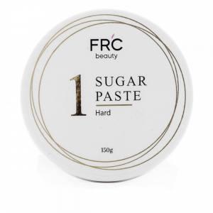 Паста для шугаринга FRC Beauty 150 г (Hard) твердая