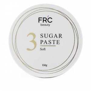 Паста для шугаринга FRC Beauty 150 г (Soft) Мягкая
