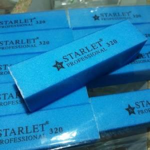 Баф брусок Starlet 320