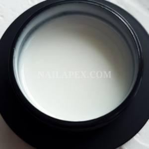Молочная база Nailapex MILK BASE Gel Soak Off 30мл