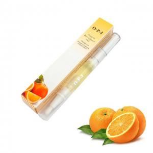 Масло для кутикулы OPI в ручке 7.5мл апельсин