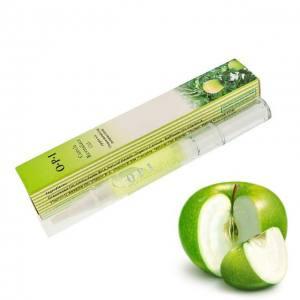 Масло для кутикулы OPI в ручке 7.5мл яблоко