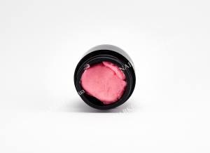 4D гель для лепки 5г розовый