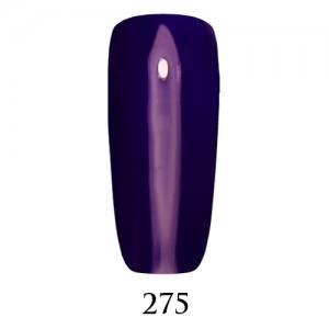 Гель-лак Adore Professional 7,5 мл №275 чернила