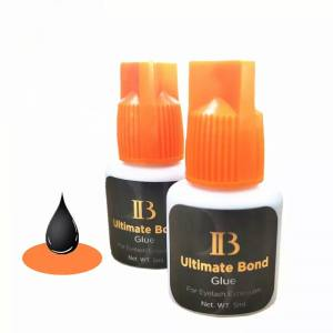 Клей Ultimate Bond I-Beauty (5 мл)
