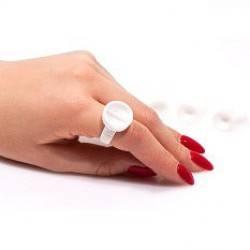 Кольцо для клея