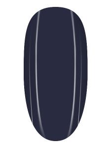 Гель-лак DIS 7.5мл №462 чернильный