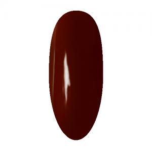 Гель-краска DIS 5г №36