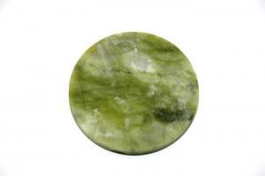 Камень для клея-смолы