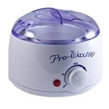Воскоплав Pro-wax  для воска в банке