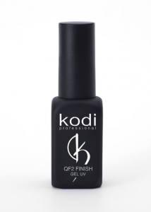 Финиш для геля Kodi 8мл