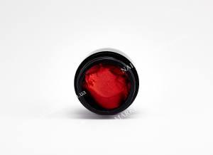 4D гель для лепки 5г  красный