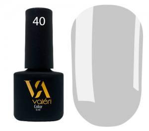 Гель-краска для ногтей My Nail №40 мандариновый