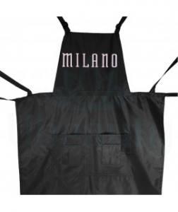 Фартук для мастера Milano
