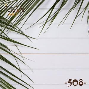 Фотофон виниловый 30см/30см Светлое дерево 508