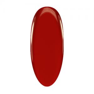 Гель-краска DIS 5г №51