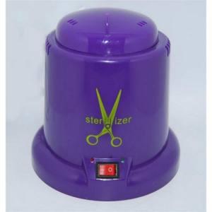 Стерилизатор шариковый фиолетовый