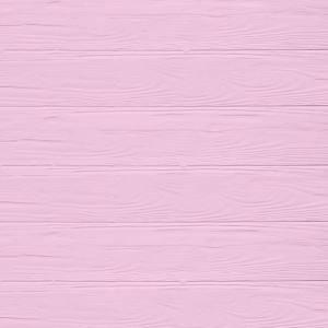 Фотофон виниловый 30см/30см Розовое дерево  №19