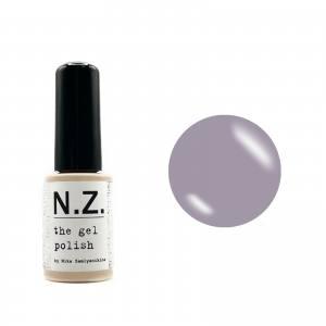 Гель-краска для ногтей My Nail №54 кукурузный