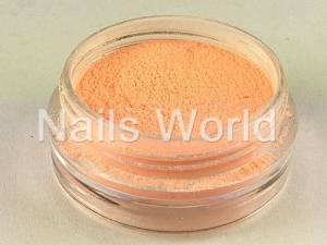 Люминесцентный пигмент (светонакопительный порошок) Nails World №04