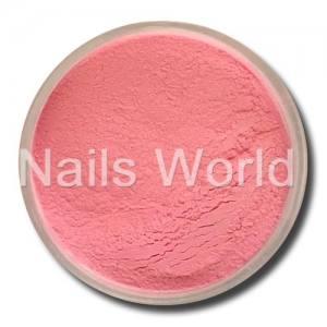 Люминесцентный пигмент (светонакопительный порошок) Nails World №05