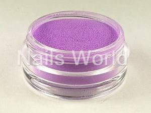 Люминесцентный пигмент (светонакопительный порошок) Nails World №06