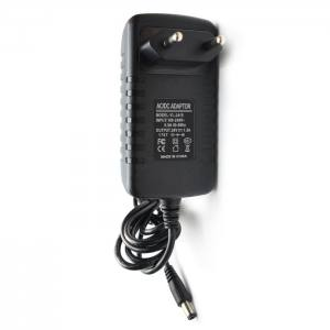 Блок питания для гибридной маникюрной лампы 24V/1.5А