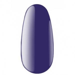 Гель лак Kodi Basic Collection 8мл B60 чернильный синий