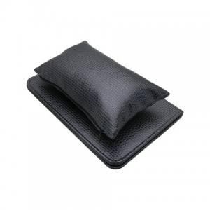 Набор коврик + подлокотник для рук Global 03