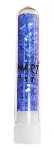 Ракушка Mart 11 синяя