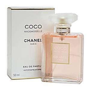 Туалетная вода  Chanel Coco Mademoiselle