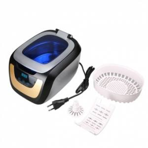 Ультразвуковая ванна CE-5700A, 0,75 л, 50 Вт
