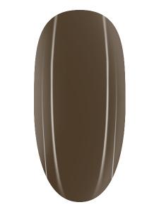 Гель-лак DIS 7.5мл №332 грязный хаки