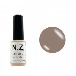 Гель-краска для ногтей My Nail №70 неоновый розовый