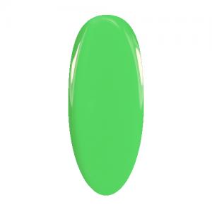 Гель-краска DIS 5г №70