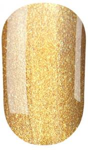 Гель краска OXXI Professional №3 (Золотая) 5 г