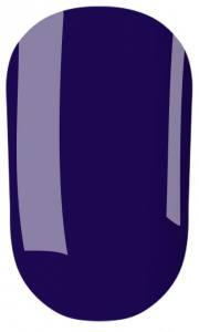 Гель краска OXXI Professional №7 (Синяя) 5 г