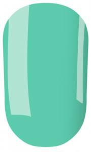 Гель краска OXXI Professional №11 (Мята) 5 г