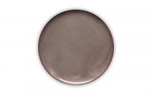 UV цветной гель DIS 5г №75