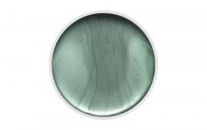 UV цветной гель DIS 5г №77